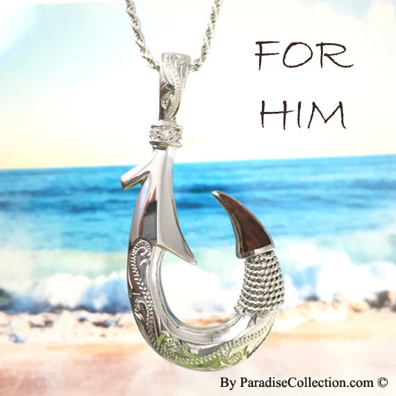 hawaiian jewelry Deals